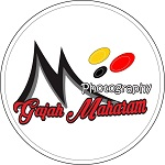 Gajah Maharam Photography